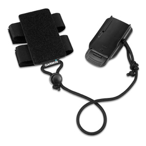 Attache sac à dos pour  Garmin GPSMAP 66i