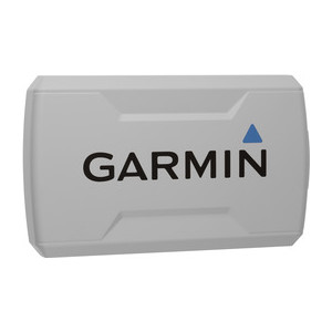 Capot de protection pour  Garmin STRIKER Plus 7cv