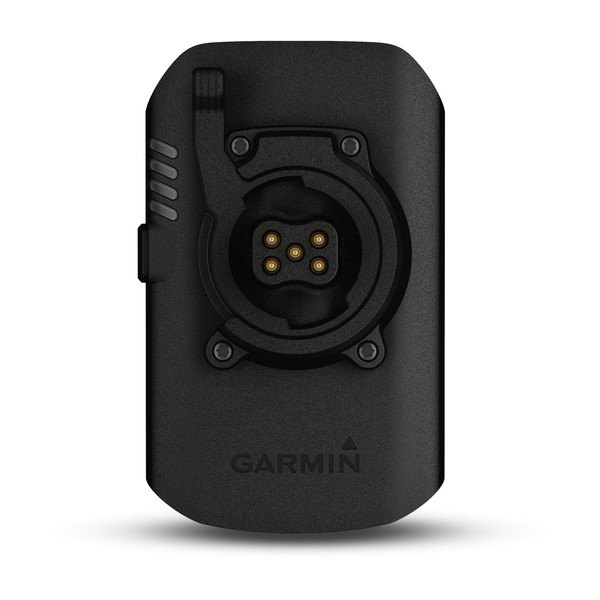 Batterie externe Garmin Charge