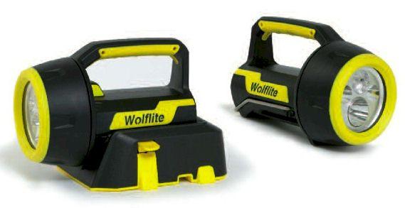 Projecteur portatif rechargeable voitures disponibles for Projecteur garage led