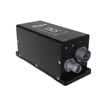GPS-Aided Inertial Navigation Systems Inertial Labs