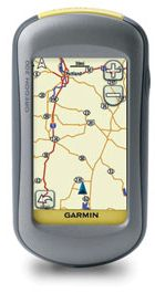 gps garmin oregon 200